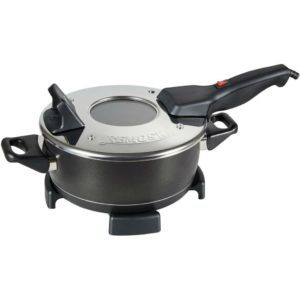 Remoska Electric Cooker